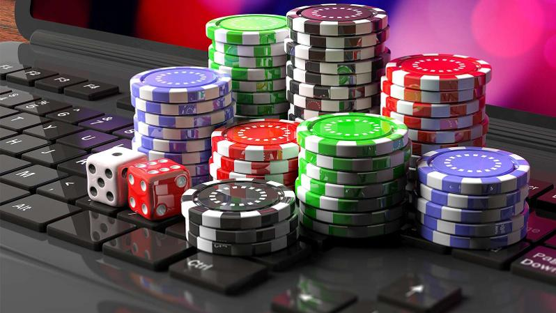 Brief Stories You Did Not Learn About Gambling