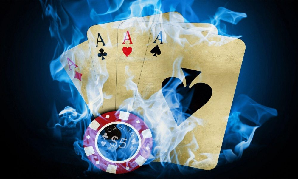 The Quickest & Best Approach to Gambling Tips