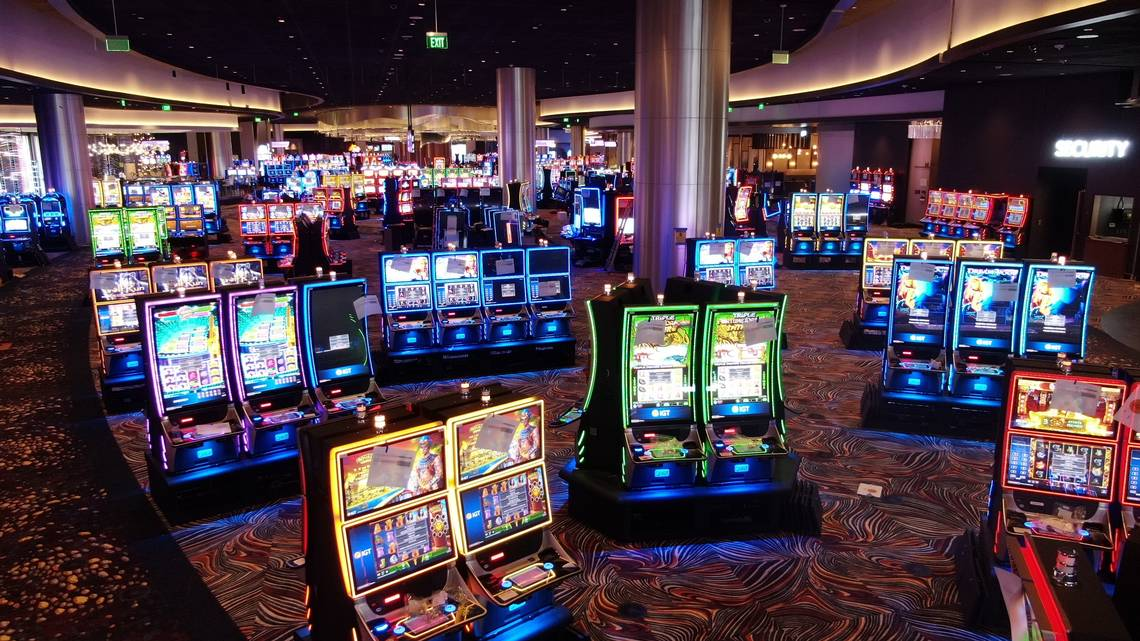 Find Out Now, What Do you have to Do For Quick Online Gambling?