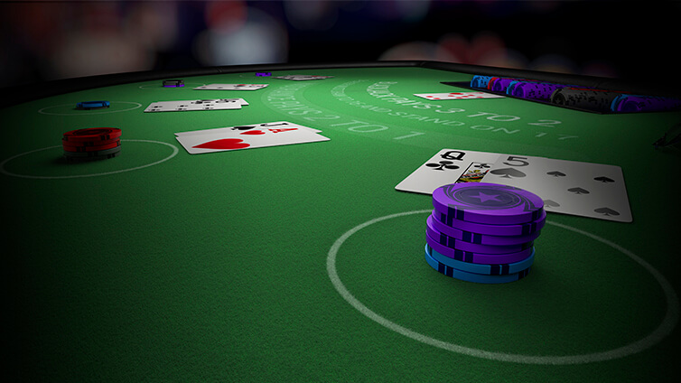 Ten Causes Your Online Casino Is just not What It Needs to be